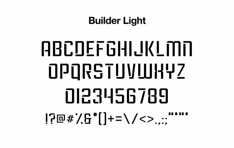 sports-font-builder-light