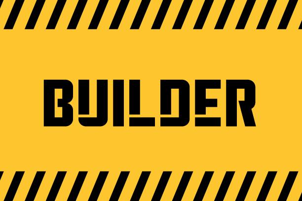 sports-font-builder-product-typedrift