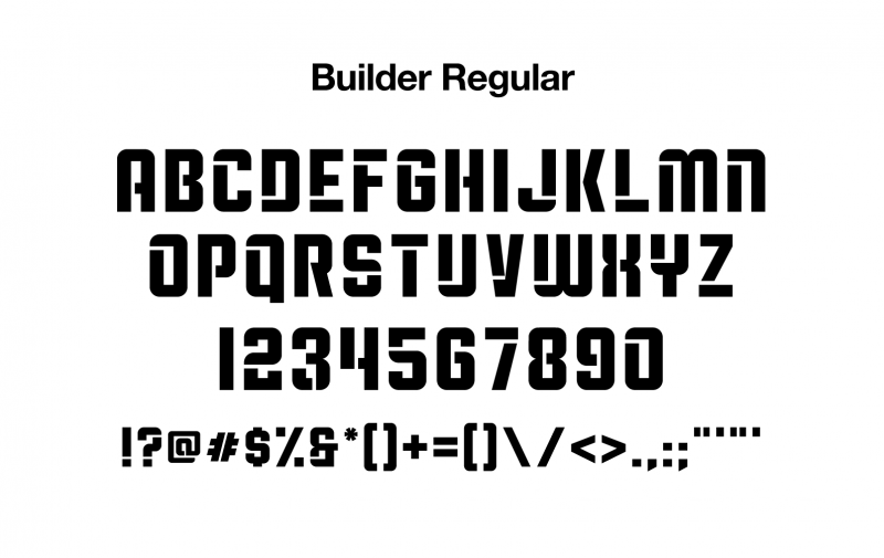 sports-font-builder-regular
