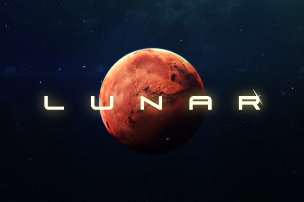 sports-font-lunar