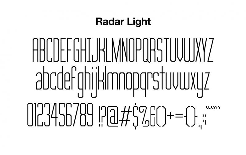 sports-font-radar-light