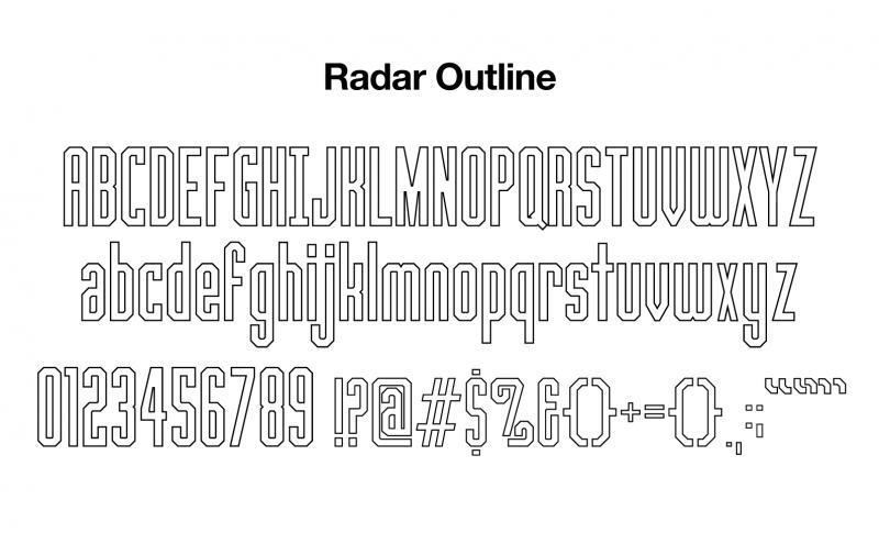 sports-font-radar-outline