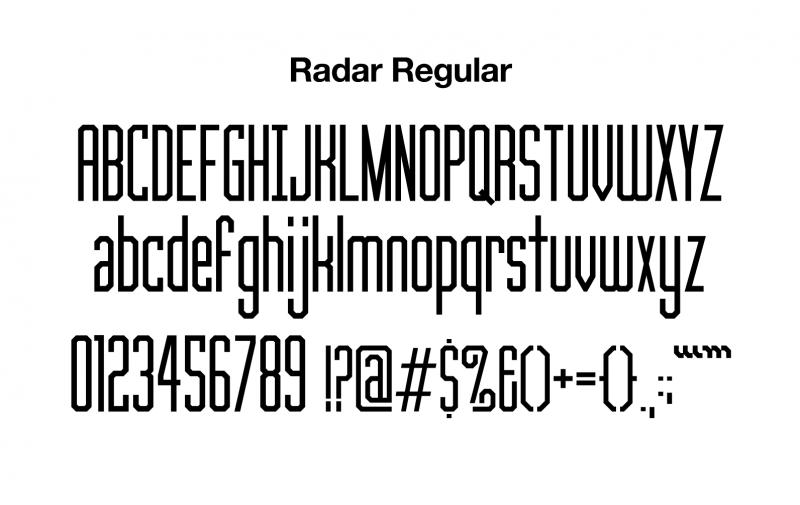 sports-font-radar-regular