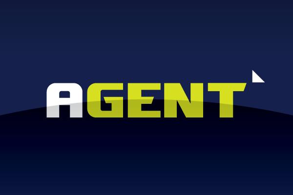 sports-font-agent