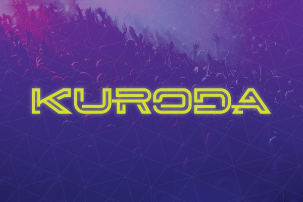 sports-font-kuroda