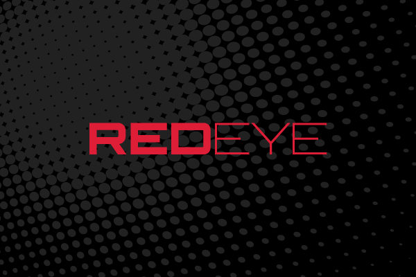 sports-font-redeye-hero