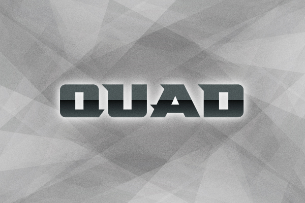 sports-font-quad hero