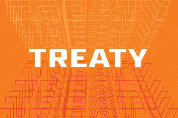 treaty hero image